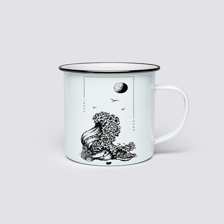 черно море чаша