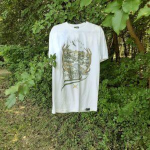 тениска стара планина мъже