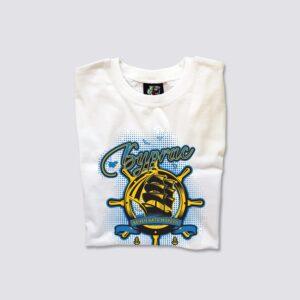 бургаска тениска за деца