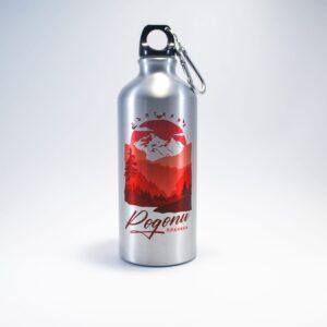 бутилка Родопи планина