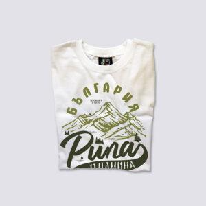 детска-тениска-Рила-планина