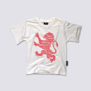 детска-тениска-с-щампа-вариант-1