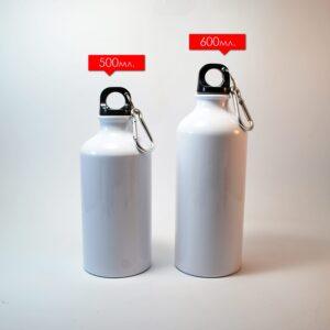 метални бутилки бунтар