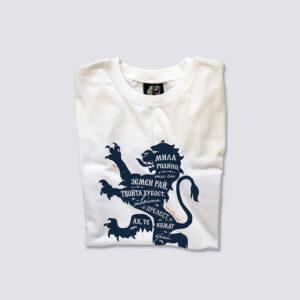 мила-родино-щампа-тениска