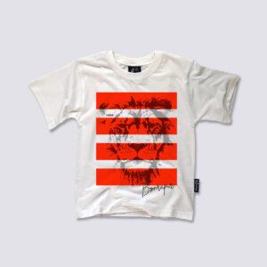 патриотична-детска-тениска-с-лъв-вариант-2