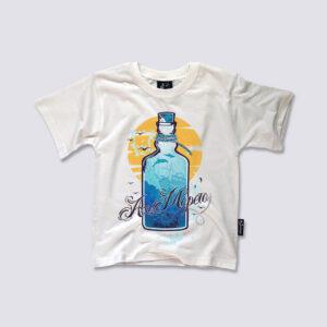 тениска-за-момичета-и-момчета