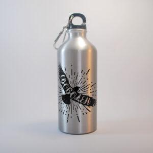 бутилка-метална-свободен
