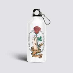 българска-роза-бутилка