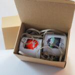 комплект-родопи-крафт-кутия