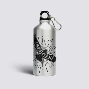 свободна-бутилка