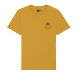 унисекс-тениска