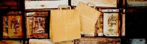 опаковки-торбички