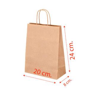подаръчна-торбичка-размери