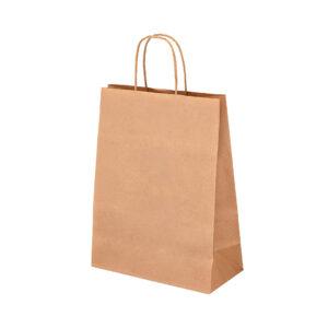 подаръчна-торбичка