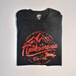 тениска-001а