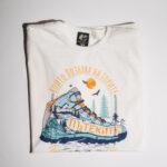 тениска-002а