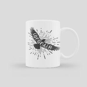 свободна-бяла-чаша-от-керамика